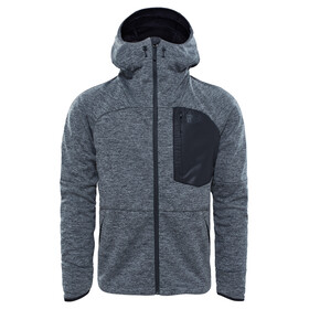 The North Face Thermoball Windwall - Veste Homme - gris